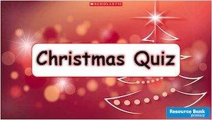 christmas quiz thumbnail.jpg