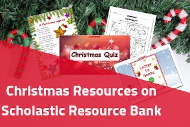 resource bank christmas resources blog tile.png