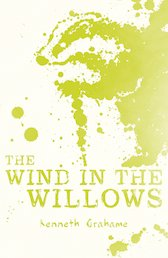 Scholastic Classics: The Wind in the Willows x 6