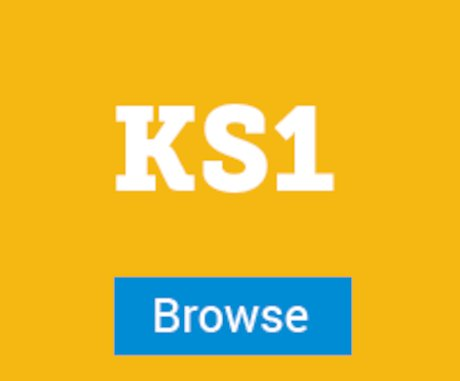 Browse KS1 activities and resources