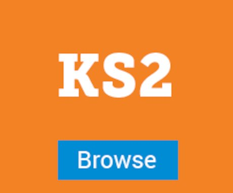Browse KS2 activities and resources