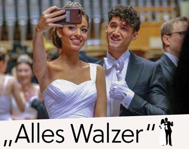 """Alles Walzer"""