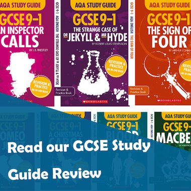 New GCSE Study Guide Review Cover Image.jpg