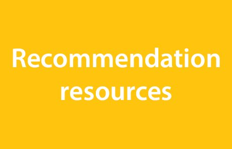 GCSE teacher resources