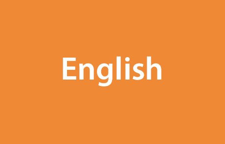 GCSE extra papers, questions and answers - English