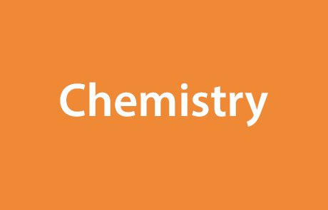 GCSE extra papers, questions and answers - Chemistry