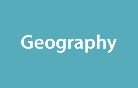 GCSE extra papers, questions and answers - Geography