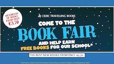 Book Range PowerPoint – Celtic Travelling Books