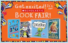 Shareable image scholastic primary book fair 1841291