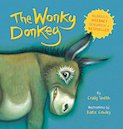 The Wonky Donkey x 6