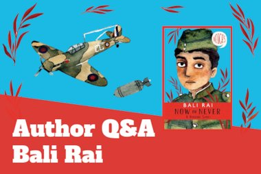 bali rai author q&a.png