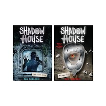 Shadow House Pair
