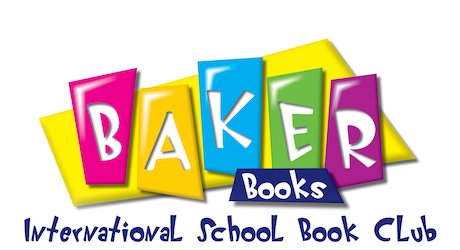 Baker Books International School Book Club