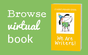 Browse virtual book