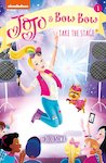 JoJo Siwa: JoJo and BowBow Take the Stage