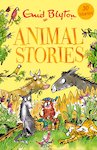 Enid Blyton's Animal Stories