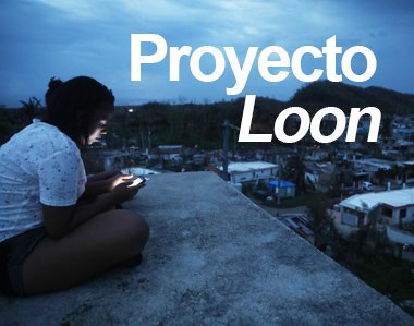 Proyecto Loon