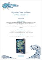 Lightning chase me home teacher pack rgb 1850219