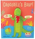 Crocodile's Burp!