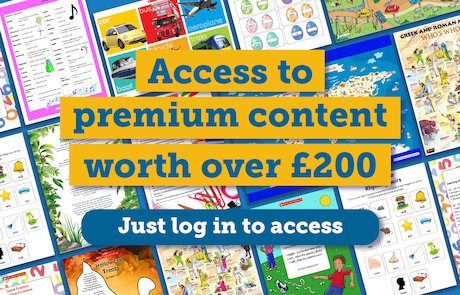 Resource Bank members can access our premium content