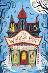 The Whizz Pop Chocolate Shop NE