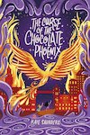 The Curse of the Chocolate Phoenix NE