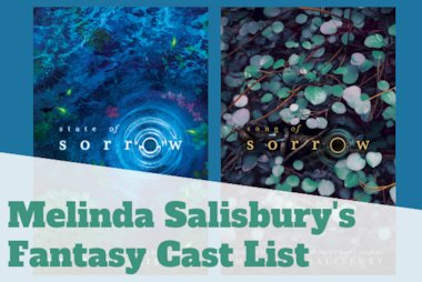 melinda salisbury's fantasy cast list blog header.png