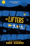 The Lifters (PB)