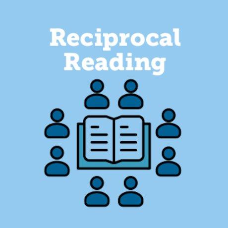 Reciprocal Reading
