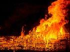 Great Fire of London, 1666