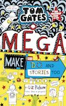 Mega Make and Do and Stories Too