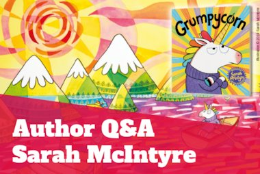 sarah mcintyre - author q&a blog 2.png