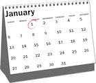 British Empire adopted the Gregorian calendar