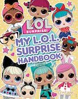 LOL Surprise! My LOL Surprise Handbook