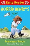 Horrid Henry's Hike