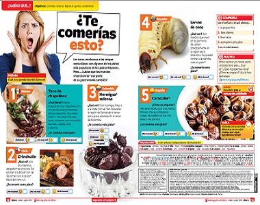 ah6_p._14-15 menu.jpg