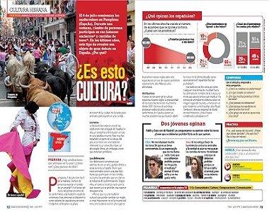 es6_p._12-13 menu.jpg