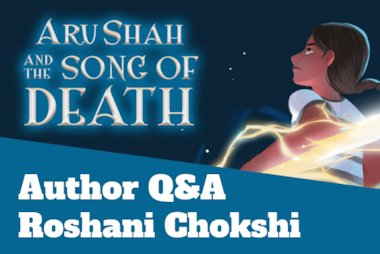 aru shah blog thumbnail.png