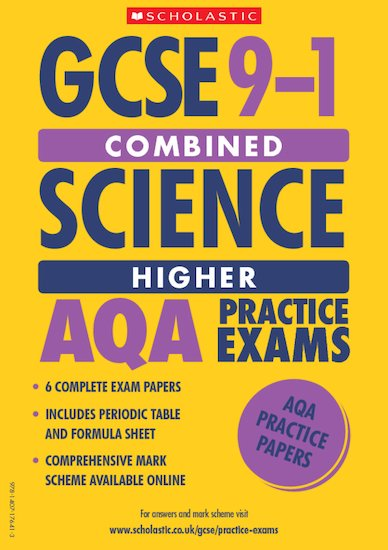 Grade 9 Science Exam Papers