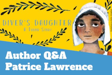 Patrice Lawrence Author Q&A.png