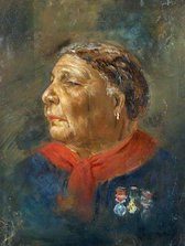 Mary Seacole - National Portrait Gallery: NPG 6856.jpg