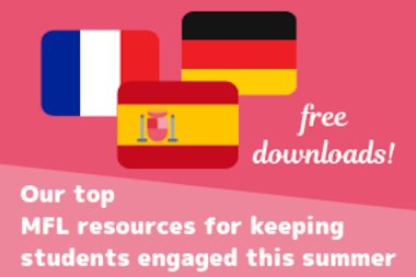 MFL free downloads