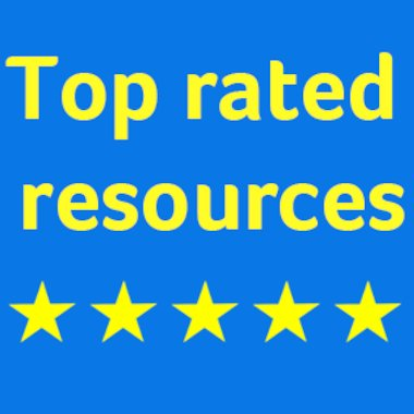Top rate resources