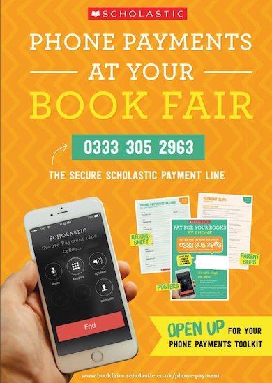 phone payments scholastic oct 17