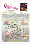 Giggle Pigs - Fog of Bottom Parps (1 page)