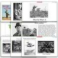 WWII slideshow
