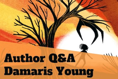 damaris young author qa blog header.jpg