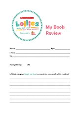 Lollies book review template 1565886279 1898448