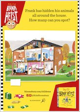 Bfbh activity pack 003 2 uploaded 1899202