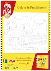 Bfbh activity pack 003 5 uploaded 1899380